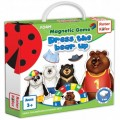 Magnetic game Dress the bear up RK 3203-01 www.zabawka.sklep (2).jpg