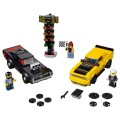 Lego Speed Champions 75893 Dodge Challenger i Charger (4).jpg
