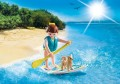 PLAYMOBIL 9354 Stand Up Paddling  (1).jpg