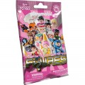 PLAYMOBIL 70160 Figures GIRLS S 16 (2).jpg