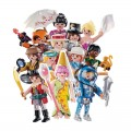 PLAYMOBIL 70160 Figures GIRLS S 16 (1).jpg