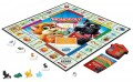 MONOPOLY JUNIOR ELECTRONIC BANKING E1842 (2).jpg