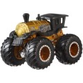HW Monster Trucks auto FYJ44.jpg