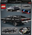 LEGO--42111-Technic-Doms-Dodge-Charger.jpg