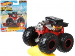 HW Monster Trucks Bone Shaker GWK02