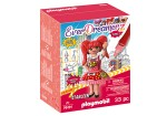 Playmobil 70474 Starleen EverDreamerz 2
