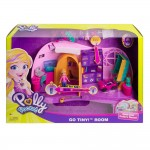 POLLY POCKET Pokoik Polly FRY98