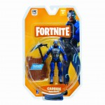 Fortnite figurka Carbide 00615
