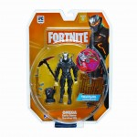Fortnite figurka Omega 00620