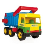 Truck Wywrotka Middle - Wader 32051