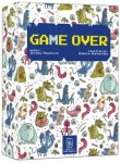 Game Over gra 70301