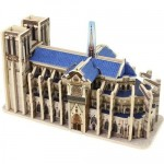 NORTE DAME DE PARIS MJ404