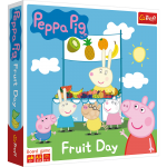 Peppa Pig: Fruit Day 01597