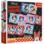 Domino Minnie 01600