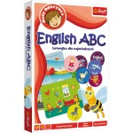 English ABC/Mały odkrywca 01613