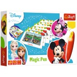 Magic Pen Multiproperty 01615