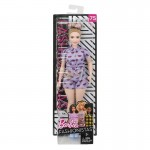 BARBIE FASHIONISTAS   FBR37/FJF40