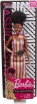 BARBIE FASHIONISTAS NR 135  FBR37/GHW51