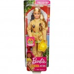 BARBIE  YOU CAN BE 60 LAT BARBIE  GFX23/GFX29