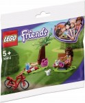 LEGO FRIENDS  Piknik W Parku 30214