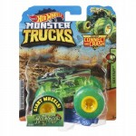 HW Monster Trucks auto FYJ44 / GBT47