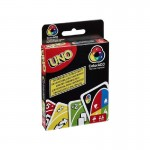 UNO Color ADD  kart do gry 49892
