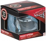 Sprężyna Cars 3 Magic Spring DCS8 3032