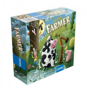 Superfarmer z Rancha 00175