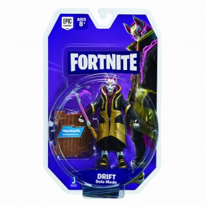 Fortnite figurka Drift 00616