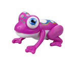 GLOOPY FROG S88565