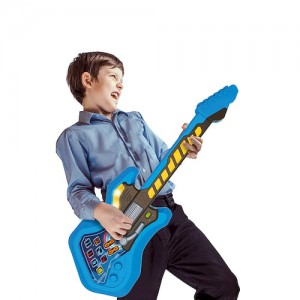 GITARA SMILY PLAY 2085 A