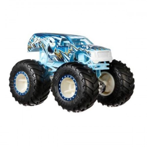 pol_pl_Hot-Wheels-Monster-Truck-Pojazd-z-kraksa-32-Degrees-GKD33-43509_1.jpg