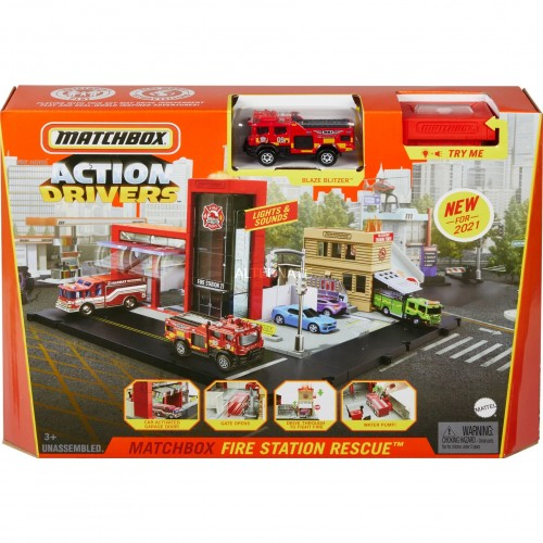 Mattel_HBD76__Toy_vehicle@@1713757_6.jpg