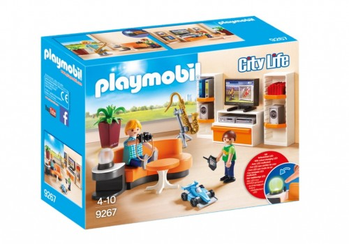 PLAYMOBIL Salon - 9267 (2).jpg
