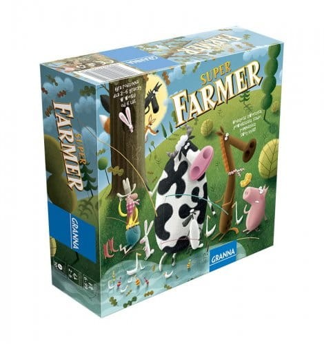 Superfarmer z Rancha 00175.jpg