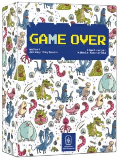 Game Over gra 70301 (2).jpg