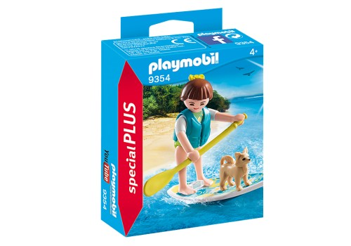 PLAYMOBIL 9354 Stand Up Paddling  (2).png