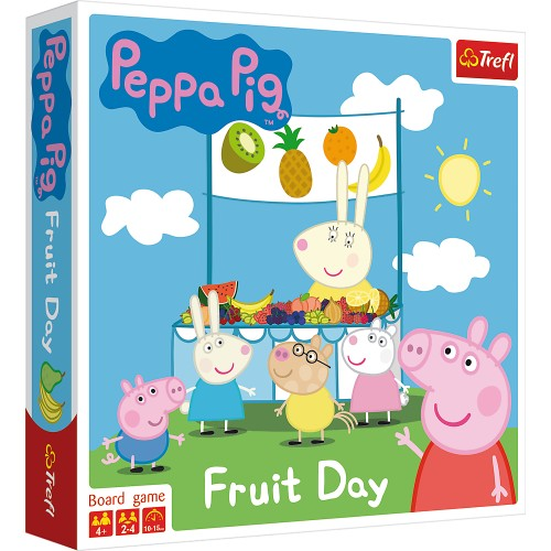 Peppa Pig Fruit Day 01597.png