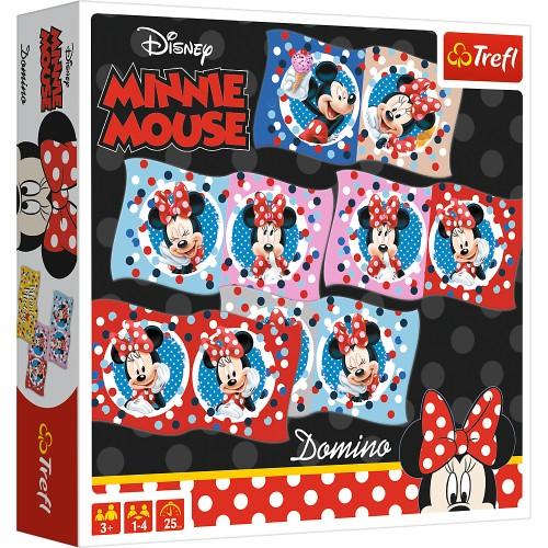 Domino Minnie 01600.png