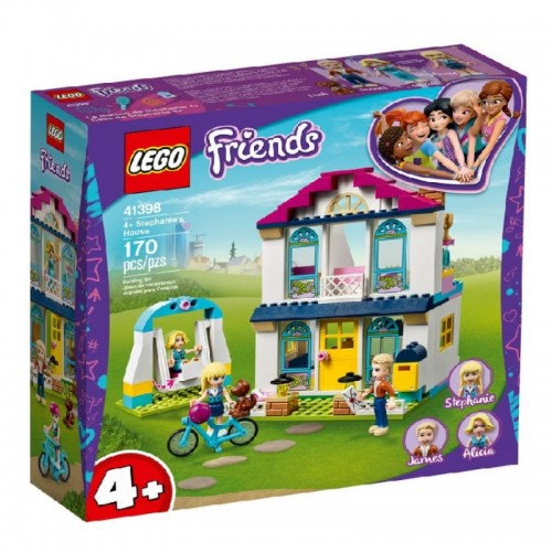 LEGO 41398 FRIENDS Dom Stephanie 4+.jpeg
