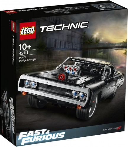 Lego Technic Doms Dodge Charger 42111.jpg