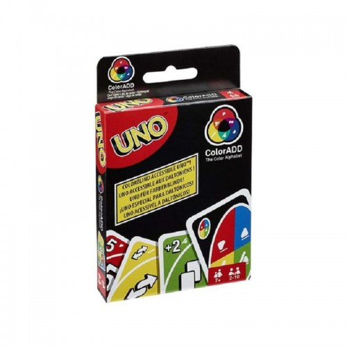 UNO Color ADD kart do gry 49892.jpg
