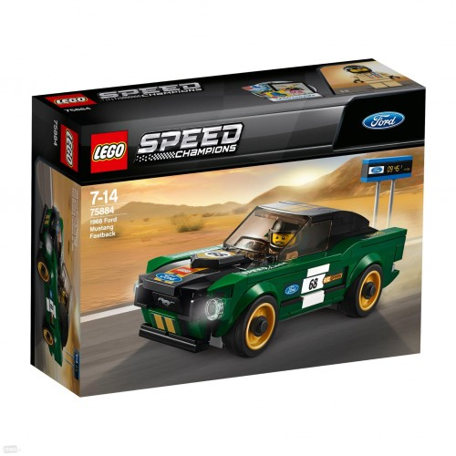 lego-speed-champions-ford-mustang-fastback-75884.jpg