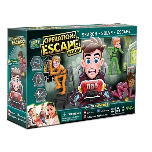 escape room junior.jpg